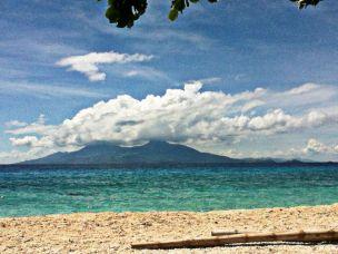 Sambawan Island Biliran Leyte