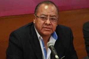Diputado de Morena aprovecha para hacer campaña en la Gustavo A. Madero en plena pandemia