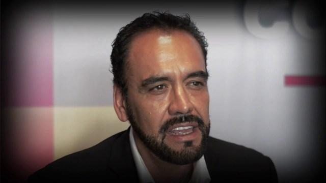 Denuncian a Juan Carlos Loera de la Rosa por actos anticipados de campaña y nepotismo