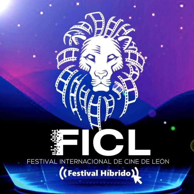 La edición 2020 del FICL se hará con un formato hibrido.