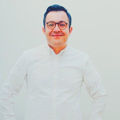 Daniel Sibaja, militante de MORENA, llegará al Congreso Mexiquense gracias a la experiencia y trabajo
