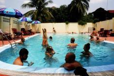 dream-home-hostel-2 (1)