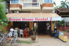 dream-home-hostel-2