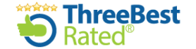 Best Rated Movers in Irvine
