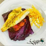 gastronomia hostal alcaidia (4)