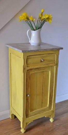 amarillo3