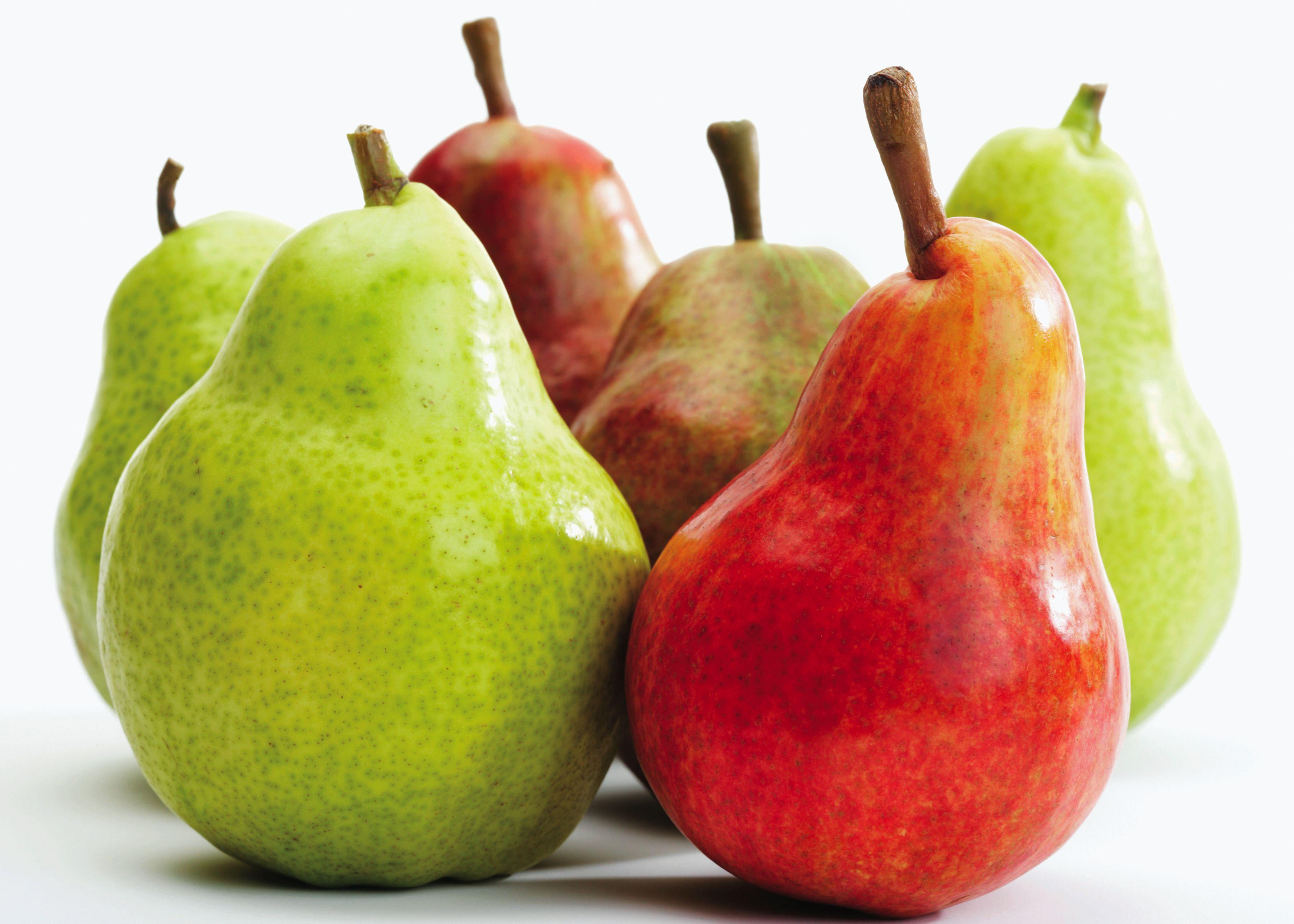 fruta diabetes