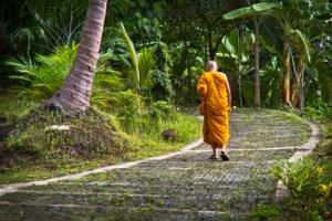 laar-andras-buddhizmus-5-resz_2