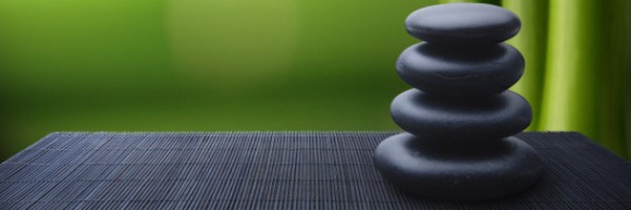 laar-andras-buddhizmus-5-resz_3