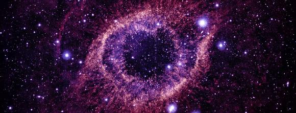 universe-velemenyek