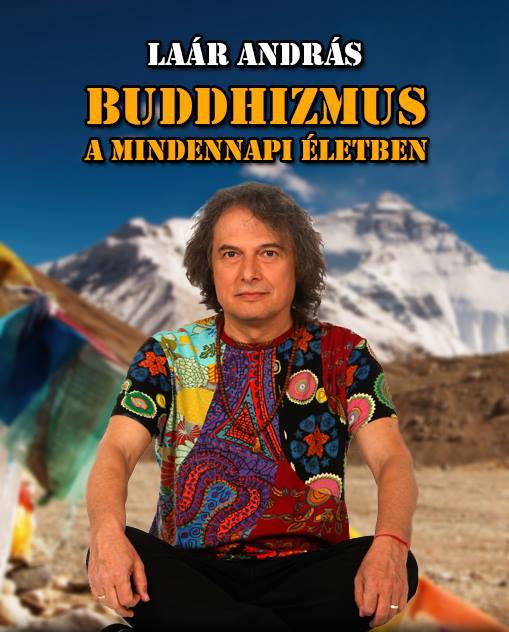 la-buddhizmus