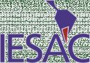La Argentina Reciente logo