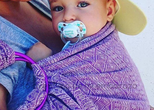 photo bandolera-bebe-recien-nacido-didymos_zpssjt87ihp.jpg