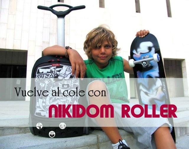 photo nikidom-roller-nino-post2_zpso4vtorrt.jpg