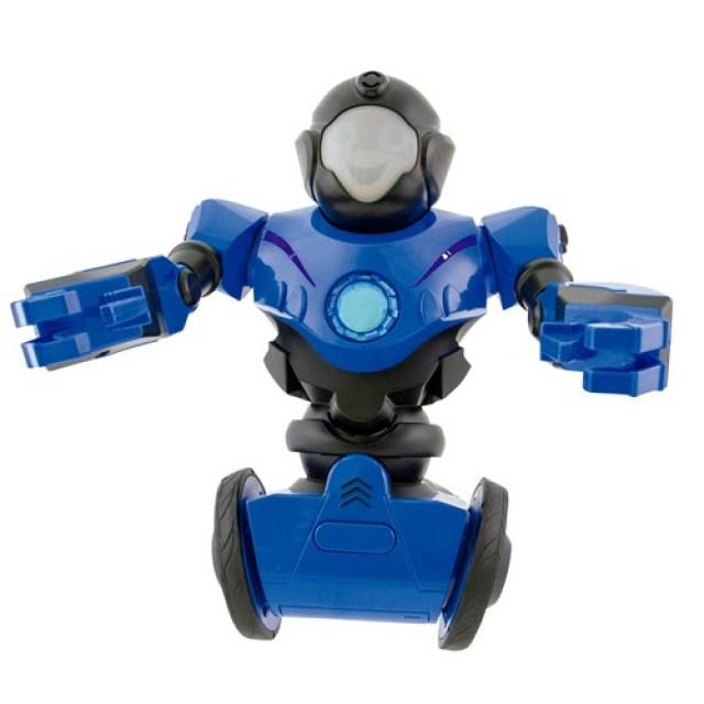 photo robot-movar-imaginarium_zpsfgrhdbnx.jpg