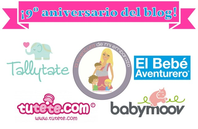 photo sorteo-9-aniversario-blog-_zpsrtjfce4m.jpg
