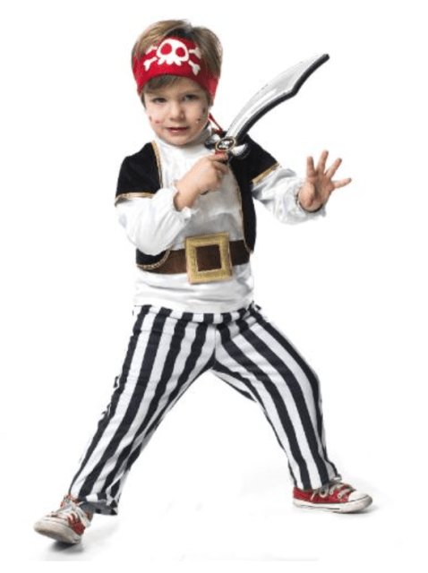 photo Imaginarium-Disfraces-2017-Babysuit-Pirate_zps774kgtf2.png