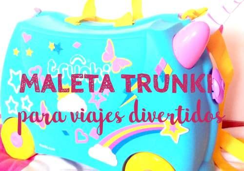 maleta trunki unicornio muymami 4