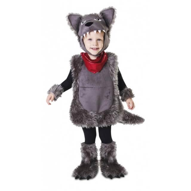 disfraces para halloween bebe