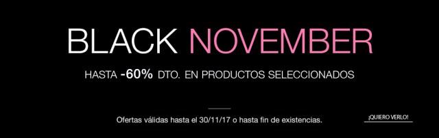 Banner_black_tutete