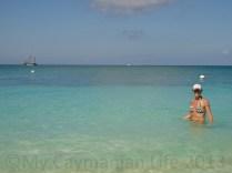 Cayman Home by Jennifer Avventura 2013