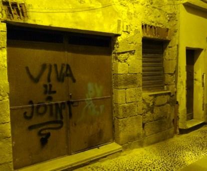 Jennifer Avventura My Sardinian Life (3)