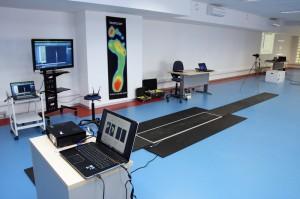 Laboratorium_Wysilku_Fizycznego_fot_Beata_Zarach_1625.JPG