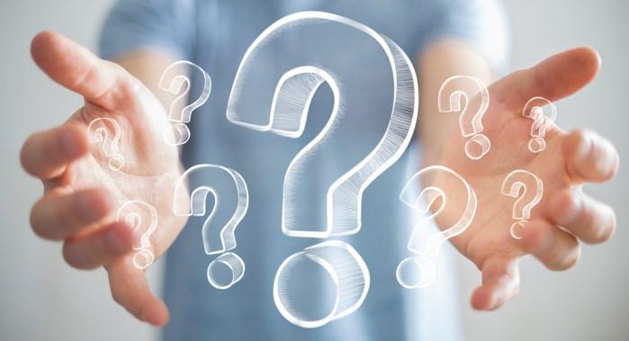 abordagem-de-venda-perguntas