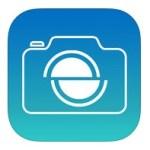 半人半ダンボー:分割して撮った写真を一枚に合成するアプリ「Splitter Pro」