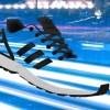 あなたの写真がスニーカーに!アディダスの「adidas mi zx flux」を試してみた。