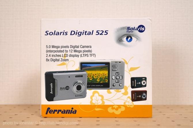 SOLARIS-DIGITAL-525
