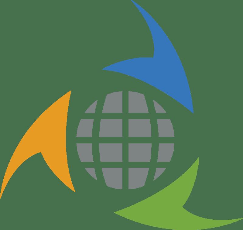 News & Update seputar lingkungan hidup