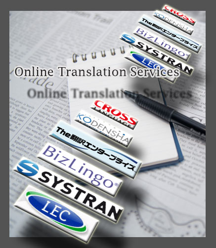 online-translation-services