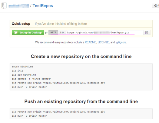 2014-05-30-put-null-repos-info-from-github