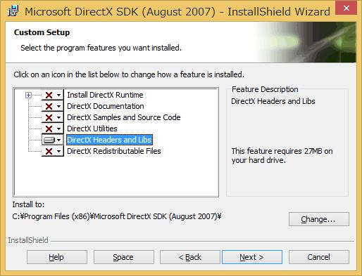 2014-06-04-dxsdkaug07_setup02