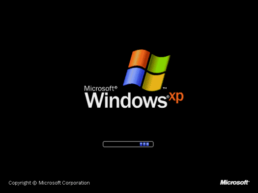 2014-06-06-Windows_XP_oldpc-boot