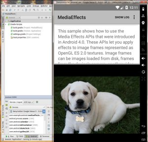 android-studio-with-genymotion
