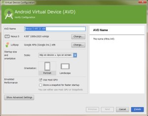 android-studio_1_1_0-default-avd-detail