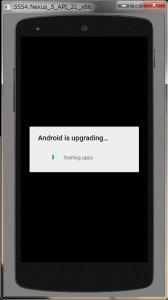 android-studio_1_1_0-default-avd-nexus_5_api_21_x86