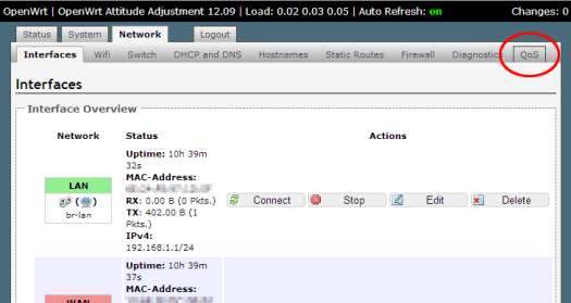 openwrt-add-qos-config-on-luci