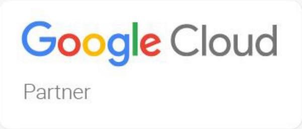 Wallarm Node image for Google Cloud Platform