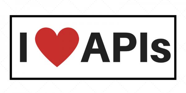 apigee-image
