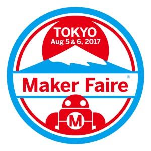MF17-Tokyo_Badge