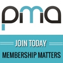Join the Performance Marketing Association