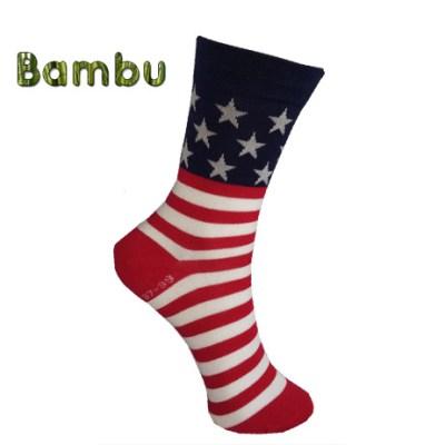 bambu-monster-005