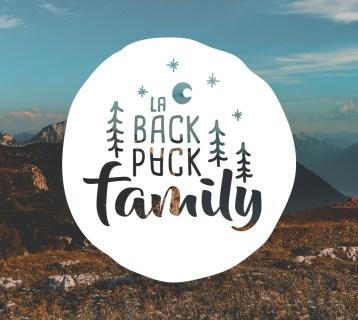 La Backpack Family-Blog de voyage- Les Aravis-1