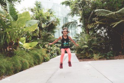 Jour3-Science museum LA-33