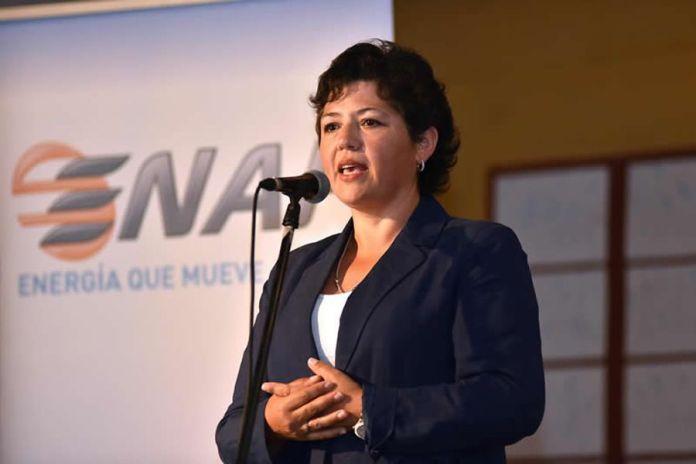 Maritza Verdejo