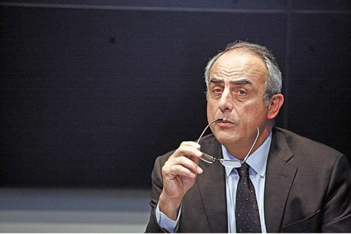 Fernando Massú