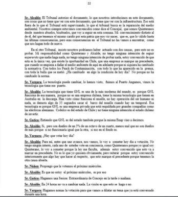 14-concejo-municipal